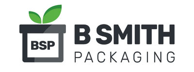 B Smith Packaging