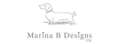 Marina B designs