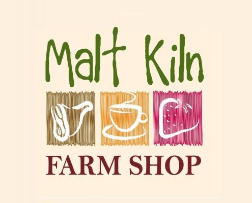 Malt Kiln Farm & PYO