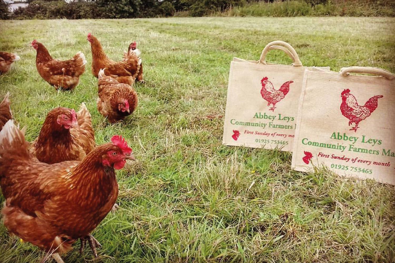 Abbey Leas Community Farmers-Market-4