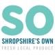 Shropshires-Own