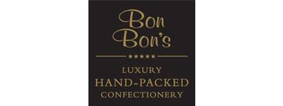 Bon Bon's