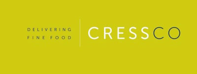 The Cress Co