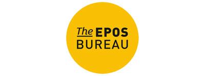 The EPOS Bureau
