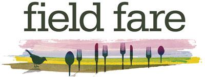 Field Fare