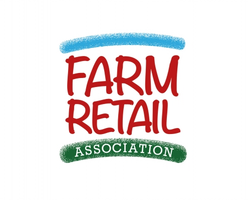 Farm Retail Association