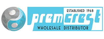Premcrest Ltd